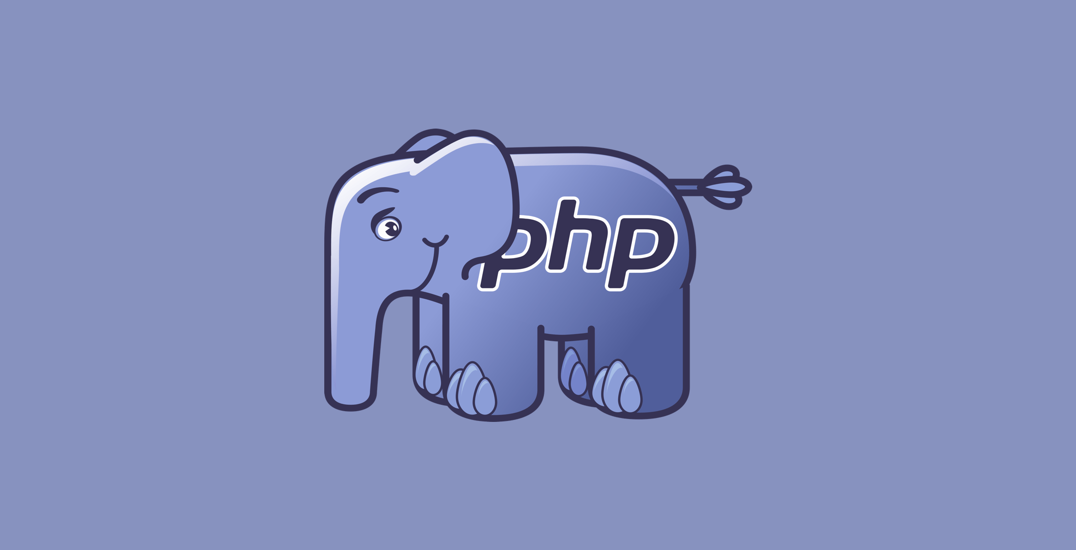 [php 7.3]